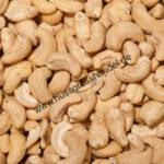 Nüsse kaufen mit Geschmack und Qualität!