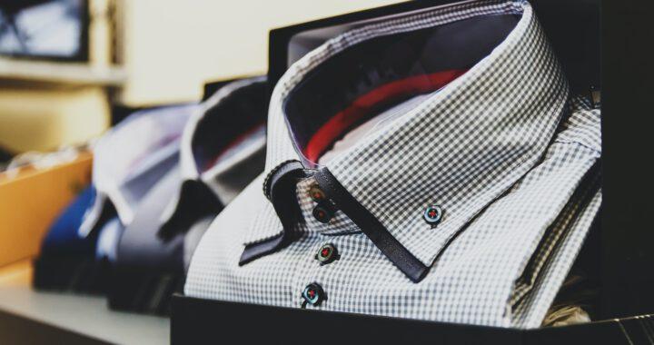 shirt bedrucken