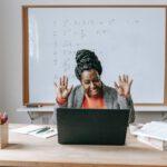 Dank Lean Six Sigma wertvolle Werkzeuge für die Optimierung von Prozessen im Unternehmen kennenlernen